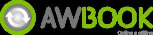awbook-logo