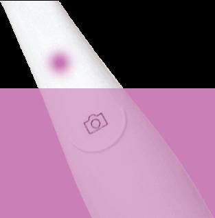 intracam-led-magenta
