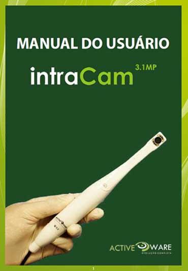 manual_intracam_3.1