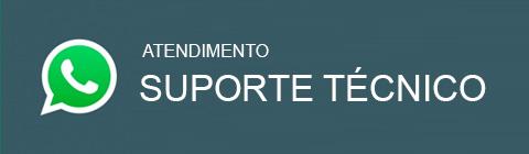 WhatsAPP - Suporte Técinico